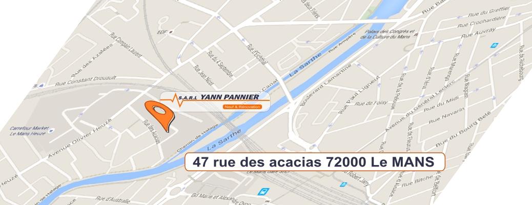 plan-rue-des-acacias